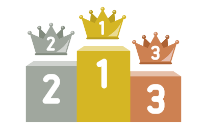 業界人が教える5つのランキングで選ぶクラウド型経費精算システム