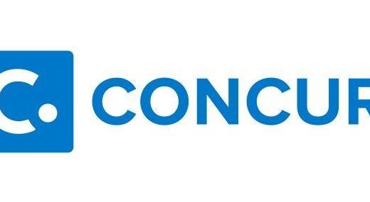 業界人が教えるコンカー(Concur)経費精算の評判