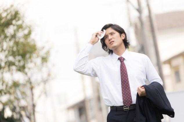 サラリーマンのスーツや車は必要経費になるの?知らないと損する節税術!