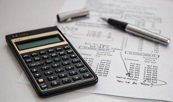 経費精算の代行はどこがオススメ?【2019年版まとめ】