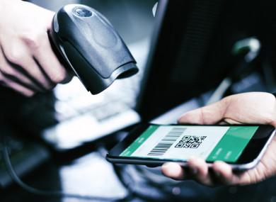 キャッシュレスポイント還元でお得なクレジットカードを紹介!還元方法・注意点も