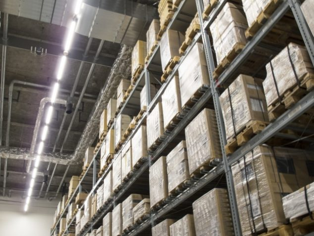 棚卸しとは?棚卸の基礎知識から効率的な棚卸方法まで徹底解説